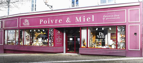 facade-boutique